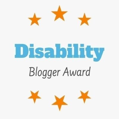disability-award-pic